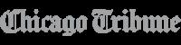 Chicago_Tribune_grey.png