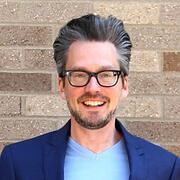 Jackson Kuhl