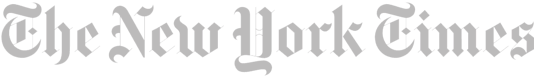 the-new-york-times-logo-full.png