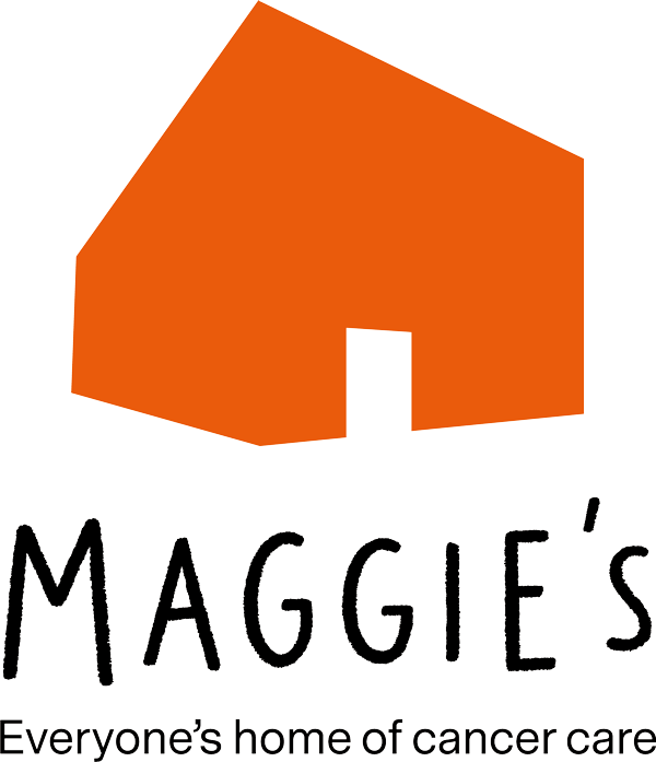 Maggies_withstrapline