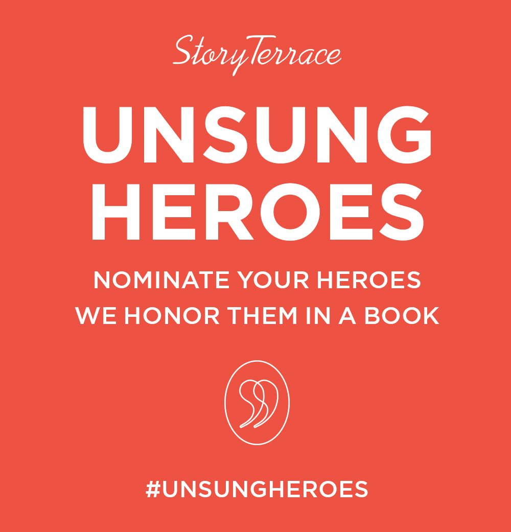 Unsung-heroes-banner-US