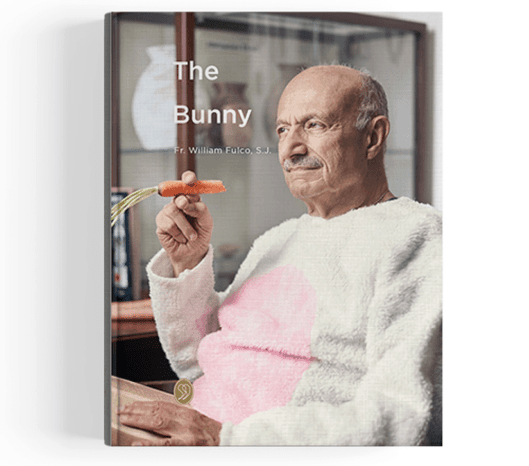 bunnies-min-1