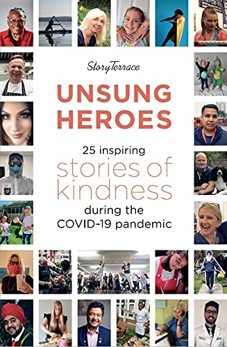 unsung_heroes_book